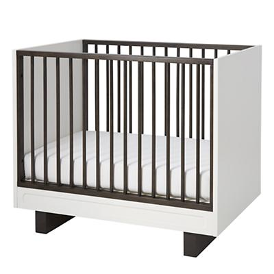 Crib_Elevate_Mini_429513_LL_V1