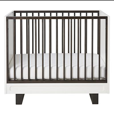 Crib_Elevate_Mini_429513_LL_V2