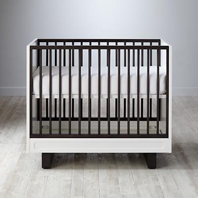 Crib_Elevate_Mini_429513_V1