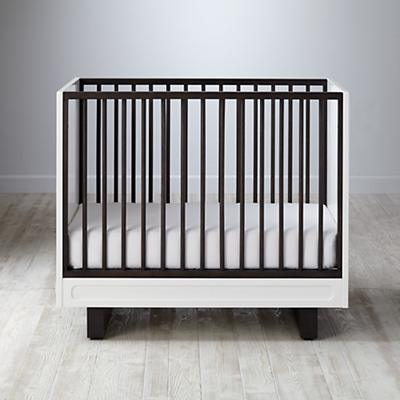 Crib_Elevate_Mini_429513_V2