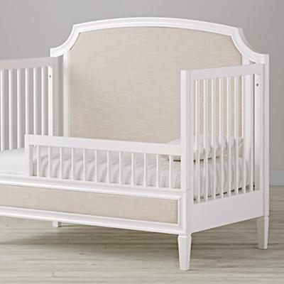 Crib_Harmony_Guardrail_SQ