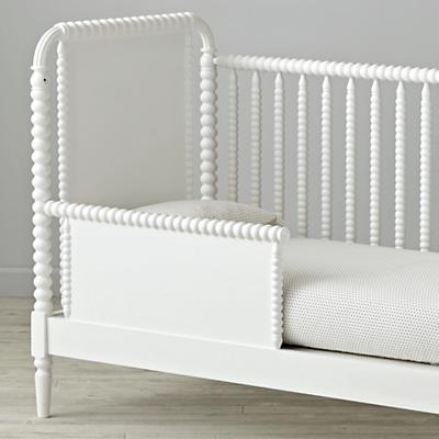 Crib_Jenny_Lind_Toddler_Rail_WH_SQ