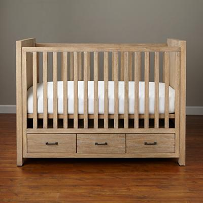 Crib_Keepsake_WW_202598_v2