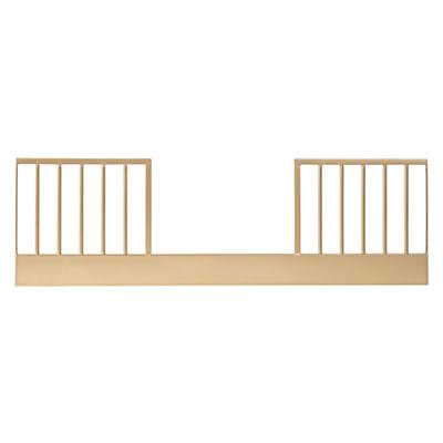 Crib_Larkin_Toddler_Rail_GO_LL