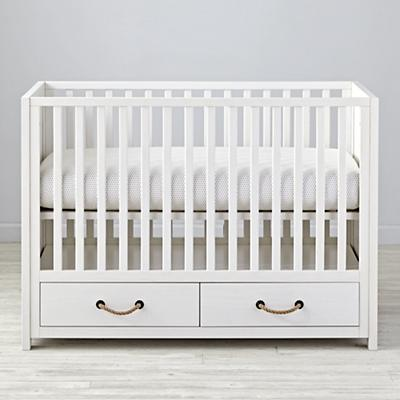 Crib_Topside_WH_V1_High_SQ