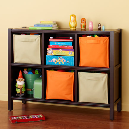 bookcases glass display coaster company veneer cube pin and bookcase cabinets