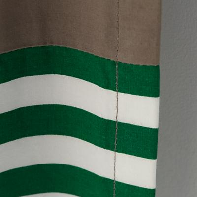Curtain_Alligator_Stripe_GR_Detail_4