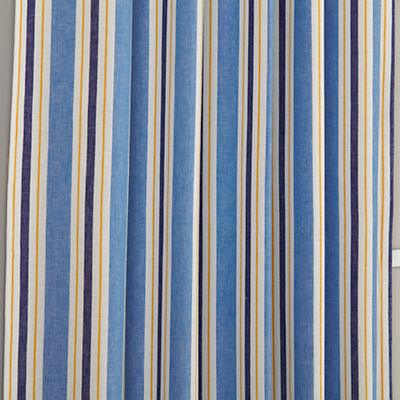 Curtain_Blackout_Boy_Stripe_113735_v2