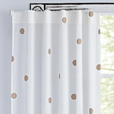 Curtain_Bronze_Dots_Details_V14