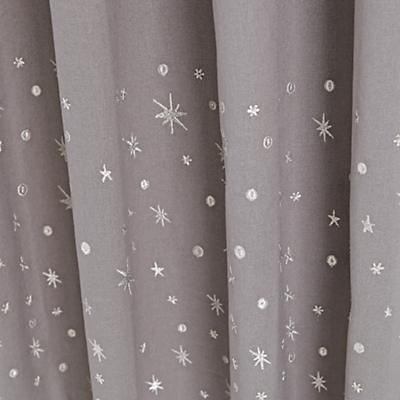 Curtain_Deep_Space_GY_Details__V1