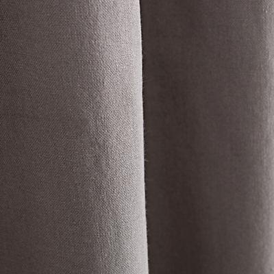Curtain_Deep_Space_GY_Details__V2