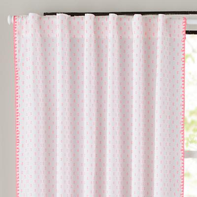 Curtain_Dobby_Dot_HPR