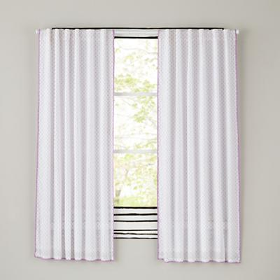 Curtain_Dobby_Dot_PU