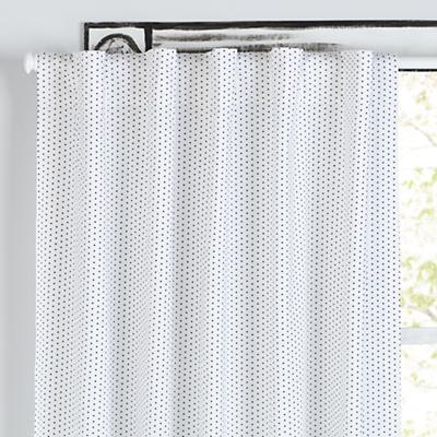 Curtain_Early_Edition_BK_Dot_V2