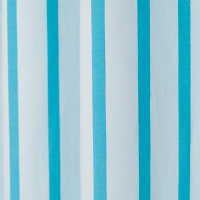 Curtain_Early_Edition_BL_Stripe_detail_1