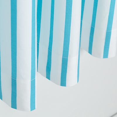 Curtain_Early_Edition_BL_Stripe_detail_2