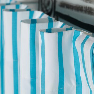 Curtain_Early_Edition_BL_Stripe_detail_5