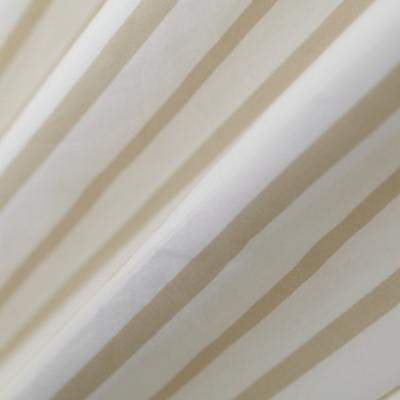 Curtain_Early_Edition_KH_Stripe_detail_4