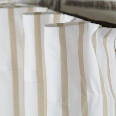Curtain_Early_Edition_KH_Stripe_detail_5