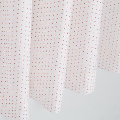 Curtain_Early_Edition_PI_Dot_Detail_1