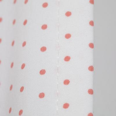 Curtain_Early_Edition_PI_Dot_Detail_3