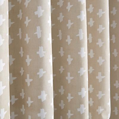 Curtain_Freehand_Details_V2