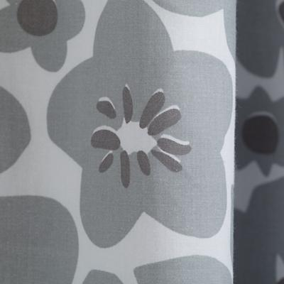 Curtain_Go_Lightly_GY_Floral_Details_V2