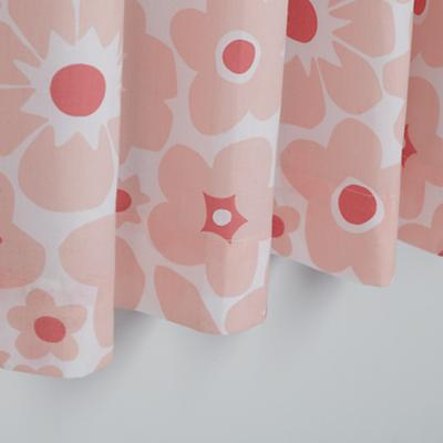 Curtain_Go_Lightly_PI_Floral_Detail_V1