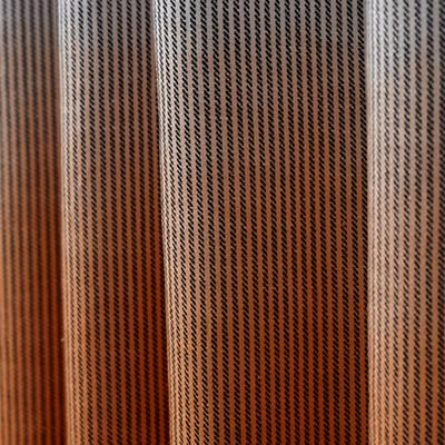 Curtain_Half_Dipped_OR_390317_Details_1