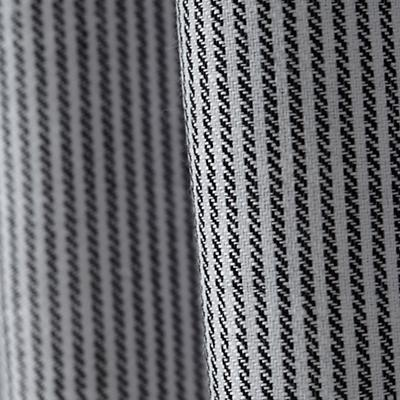 Curtain_Half_Dipped_OR_390317_Details_4