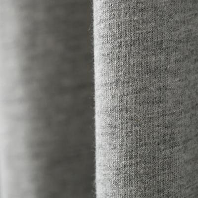 Curtain_Jersey_GY_380126_Details_1