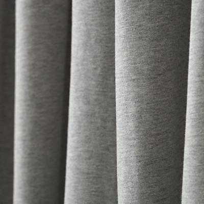 Curtain_Jersey_GY_380126_Details_2