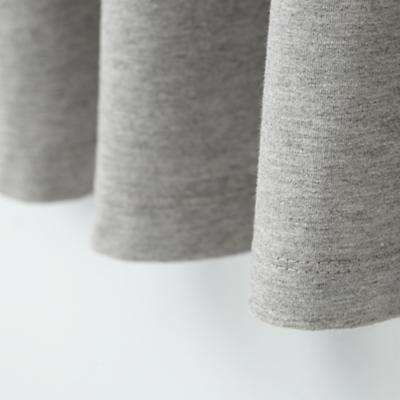 Curtain_Jersey_GY_380126_Details_3