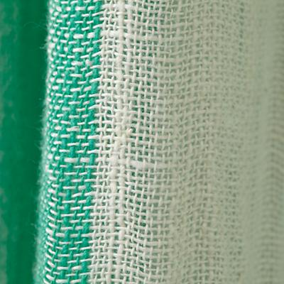 Curtain_Line_Up_GR_359567_Details_2