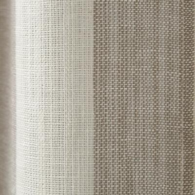 Curtain_Line_Up_GY_356656_Details_1