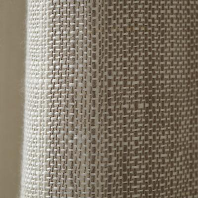 Curtain_Line_Up_GY_356656_Details_2