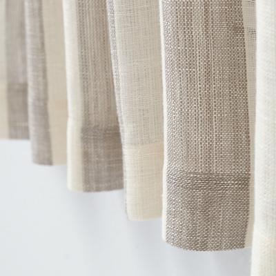 Curtain_Line_Up_GY_356656_Details_4