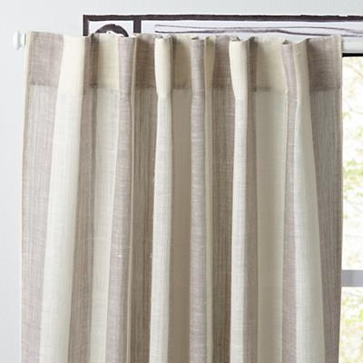 Curtain_Line_Up_GY_356656_V2