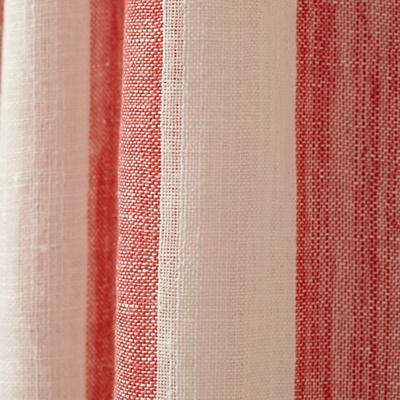 Curtain_Line_Up_RE_356389_Details_2