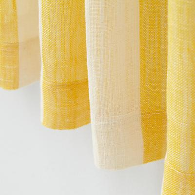 Curtain_Line_Up_YE_356664_Details_1