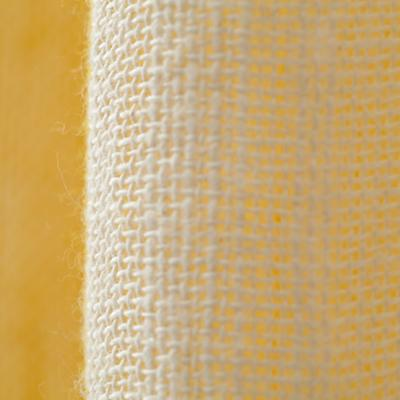 Curtain_Line_Up_YE_356664_Details_3