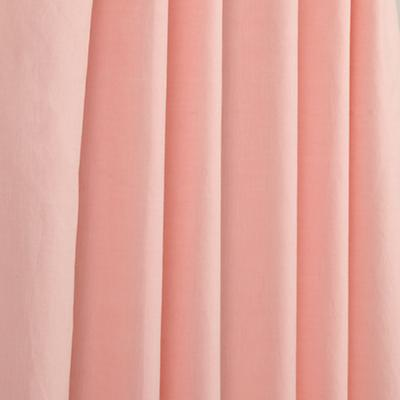 Curtain_Linen_Basics_PI_133595_v2