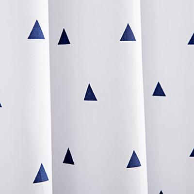Curtain_Little_Prints_Triangle_BL_V3