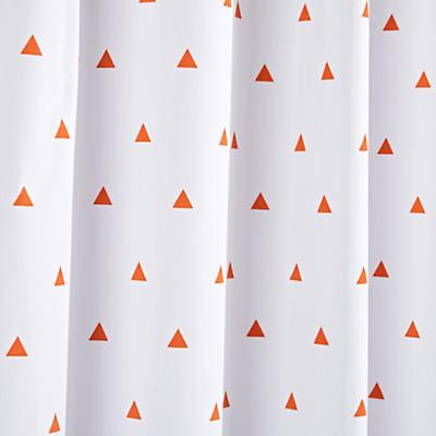 Curtain_Little_Prints_Triangle_OR_V2
