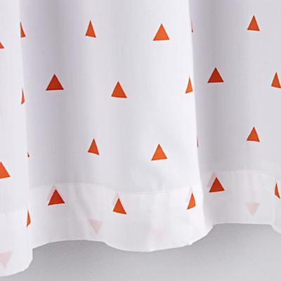 Curtain_Little_Prints_Triangle_OR_V3