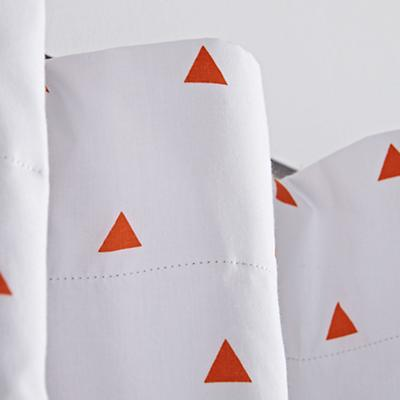 Curtain_Little_Prints_Triangle_OR_V4