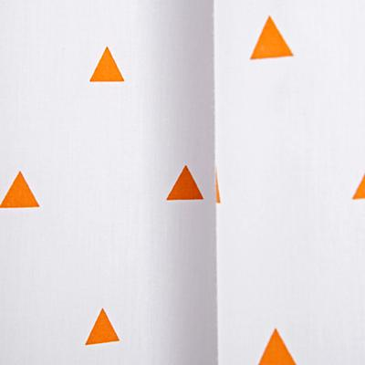 Curtain_Little_Prints_Triangle_OR_V5