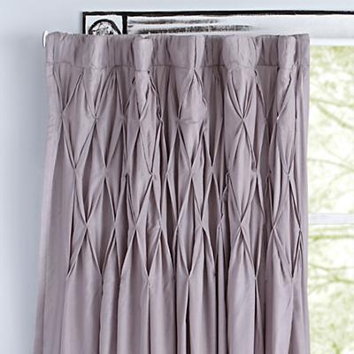 Curtain_Modern_Chic_GY_Details_V11
