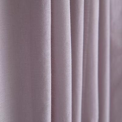 Curtain_Modern_Chic_GY_Details_V2