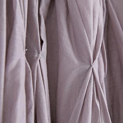 Curtain_Modern_Chic_GY_Details_V4